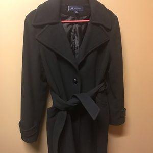 Anne Klein Pea Coat
